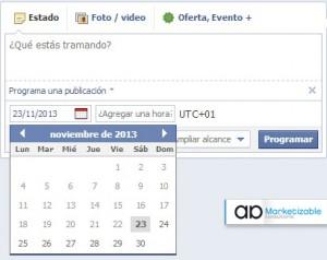 Programar-entradas-facebook