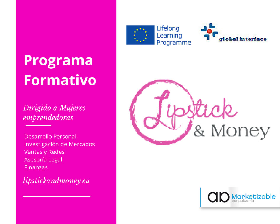 lipstick_money_marketizable