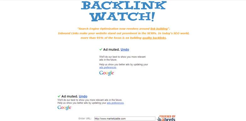 backlink-herramientas-marke
